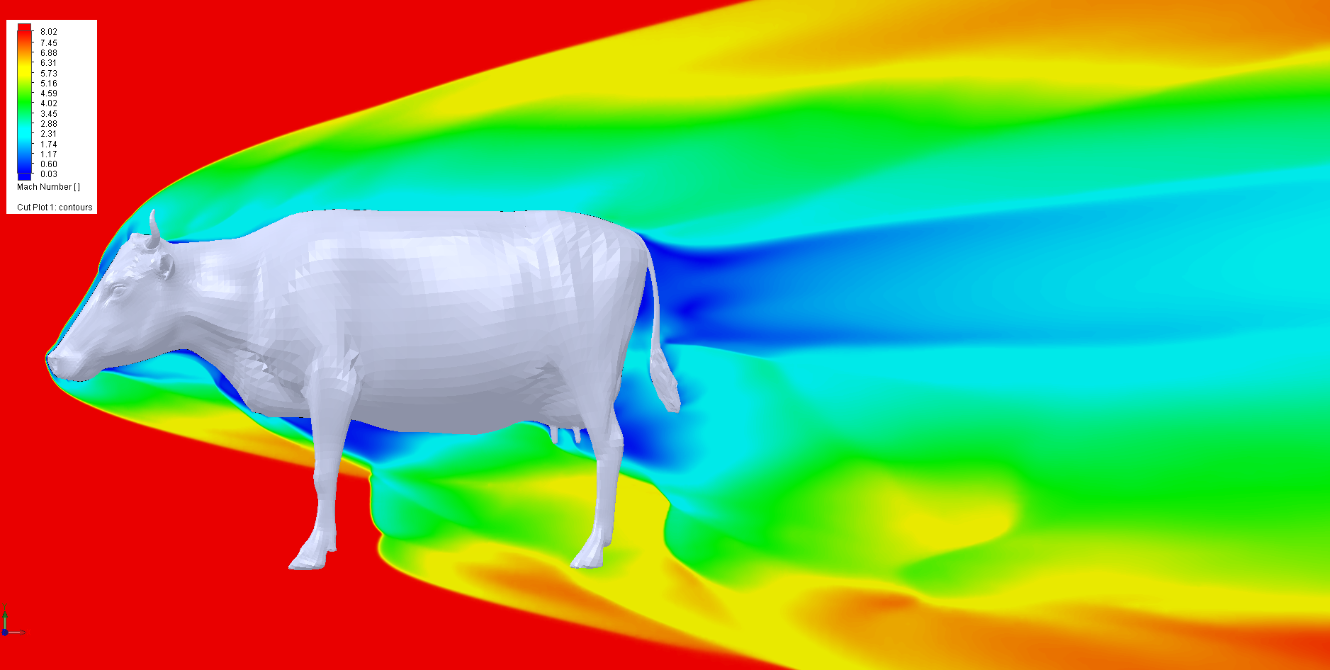 Mach8_Cow_Side_NoMesh.png