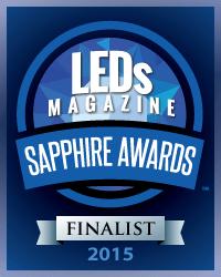 Sapphire_Finalist_EFDplusT3