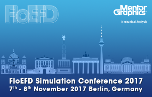 FloEFD_Conference_2017_website_banner_01