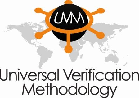 uvm-logo-web1