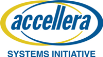 Accellera logo_color_200x111 - Copy