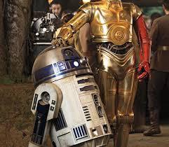 R2-D2 force awakens image