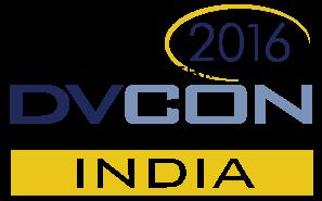 2016_DVConIndia_WEB