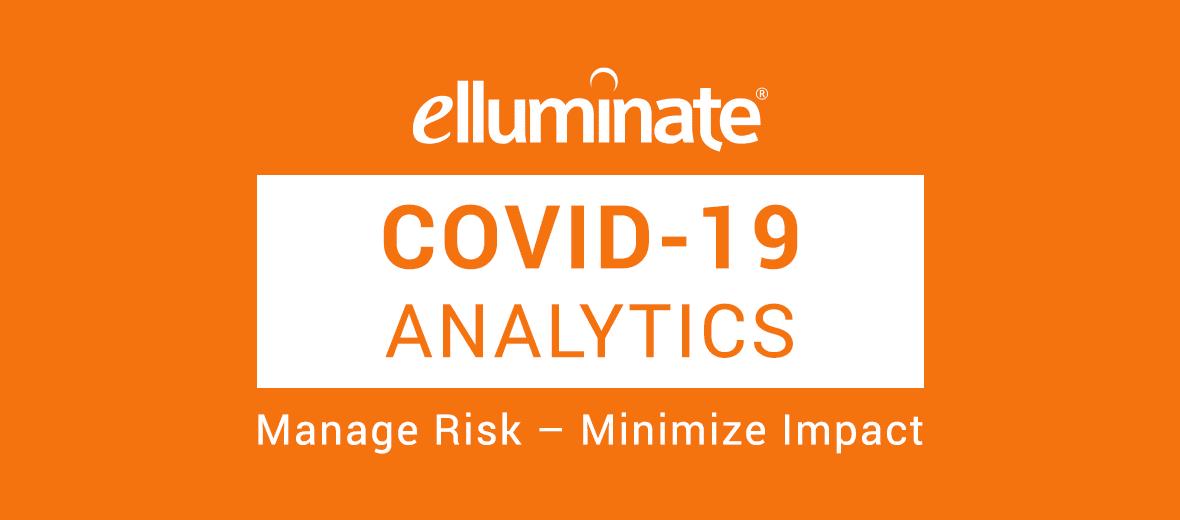COVID-19 Analytics