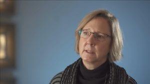 Beth Harper | Tufts