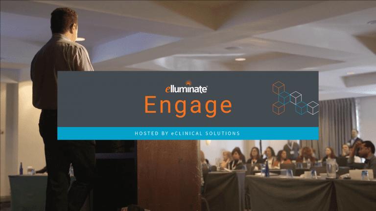 elluminate Engage