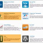 1-linkedin-apps
