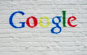 Use Google's tools to optimize your small business website