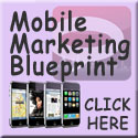 Mobile-Marketing-125