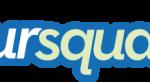 foursquare-logo-300x82