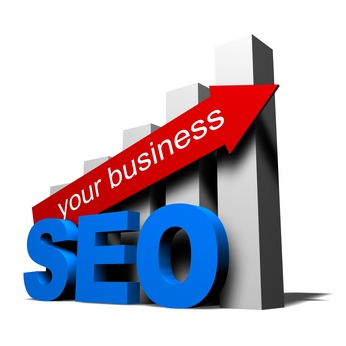 Keyword Strategy for Small Business Website Promotion