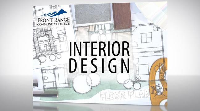 Interior Design Degree Classes Kitchen And Bath