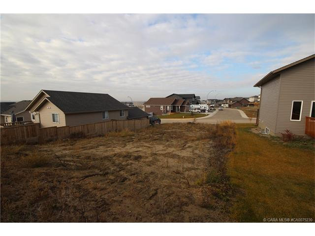 houses for sale camrose ab obvious choice realty ltd