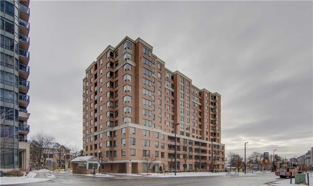A Great Opportunity To Buy To Own Or Invest!! Rare Spacious Newly Renovated Tridel Luxury Condo At North York's Prime Location. Remaining In Catchment Area For Mckee P.S. And Earl Haig S.S. Very Practical Layout With 2 Bedrooms, Spacious Living Room And Dining Room. East View. Steps To 24H Metro, Ttc-N. York Centre, Banks And Restaurants. Recent Upgrades Incl.- Lobby, Corridors, Party Rm, Change Rms And Saunas