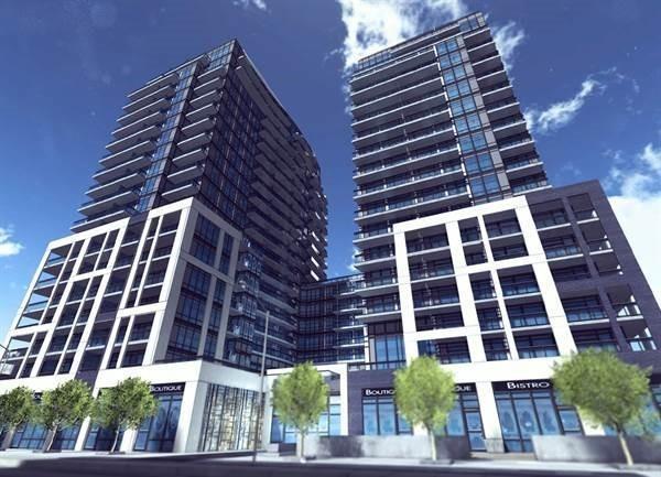 'Axiom' - Brand New, Never Lived In, 'Fully Furnished' Suite. 1 Bedrm Unit, Great Open Concept Design, Separated Living+Dining Spaces, Upgraded Kit Cabinets W Quartz Countertop + Built-In Appls, 9' Flr-Ceiling, West Windows/Balcony. Sofa Opens To Bed For Your Stay-Over Guests! Close To: Financial Dist, George Brown/Ryerson, St Lawrence Market/Distillery Dist, Sugar Beach, Diners/Cafes. Easy Access To Dvp/Gardiner. Bring Your Suitcase+Settle In!