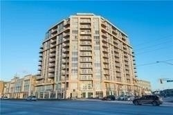 Quiet Unit In The Higher Level With Nice South East View. Laminate Floors, Granite Kitchen Counter Tops, Indoor Access To T&T, Steps To Transit, Doctors, Pharmacy, Ymca, Go Train Etc., Concierge, Exercise Room, 1 Parking, 1 Locker. Tenant Pays Hydro, Internet, Phone & T.V. And Tenant Insurance, No Pets, Non-Smoker.