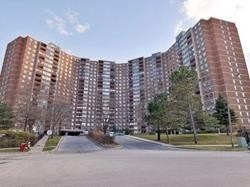 Great Location. North Exposure. Three Large Bedrooms Over 1400 Sq Feet. One Of The Largest In The Building. Large Kitchen With Extra Cabinets And Hardwood Floors. Master Bedroom With 5 Piece Ensuite Convenient Ensuite Laundry. Very Large Balcony. Combined Living Room Dining Room. Desirable Etobicoke Neighborhood. Close To Buses, Schools, And Shopping.