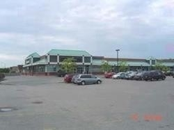 Busy Neighborhood Plaza With Good Tenant Mix And Ample Parking. Very Busy Brock Road Frontage With 401 And 407 Access. Fast Developing Area With Ample Future Potential. Suitable For Any Retail Or Office Uses. Very Reasonable T.M.I Cost