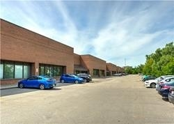 Excellent Location Close To Hwy 401 & Brock Rd. Interchange. Good Shipping For Warehouse & Distribution. $6.50 Per Sq. Ft. Net In 1st. Year With Escalations Throughout Balance Of Term. Tmi Is $3.81 Per Sq. Ft.