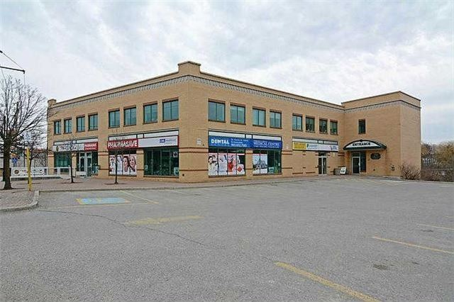 Exclusive Professional Office Building Located In Historic Downtown Uxbridge. This Building Is Ideal For Medical, Health Related & Professional Office Usage. Existing Tenants Include; Dental Office, Medical Office/Walk-In Clinic, Medical Lab, Pharmacy, Young Drivers, Durham College & Listen Up Canada. Excellent Exposure, Busy Downtown Traffic Flow. Street Level, Fronting Parking Lot. Ample On-Site Parking!