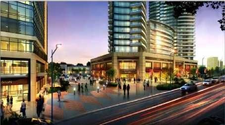 $85,000 Renovated Cost With Two Separated Space, Attention Dr. Family Dr. Great Location 5000 Residences, Renovated T-World On Yonge, Commercial. The New Mixed Use Retail, Great Opportunity For End Users Or Over 1,250 Condos & Around 500 Retail Stores & Offices,Shops In The Mall, Best Unit Facing Yonge Street .Unit Is Ready To Open Any Business ,1200 Underground Free Parking Available.Lots Of Outside/Surface And Underground Parking Are Available For Visitors