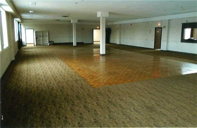 6000 Sf To Be Leased For The Following Permitted Uses- Office, Church, Private School, Studio, Commercial School, Advertising Agency, Art Gallery, Dance Studio, Yoga Studio, Financial Institution, Place Of Entertainment, Private Club, Community Centre , Promotions And Live Work.
