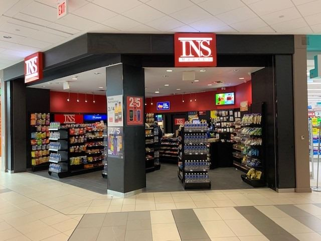 Newly Established Convenience Store Inside Prime Promenade Shopping Mall Next To Bank Of Montreal & Rexall. High Traffic Location Selling Cold Drinks, Cigarettes, Lottery, Chocolates, Candies, Snacks, Etc. Top Brand Name Franchise With Training & Support Provided. 1 Year Established Business With Sales Growing. Don't Miss This Opportunity To Be Your Own Boss & Own A Store In Prime Shopping Mall With Short Mall Hours.
