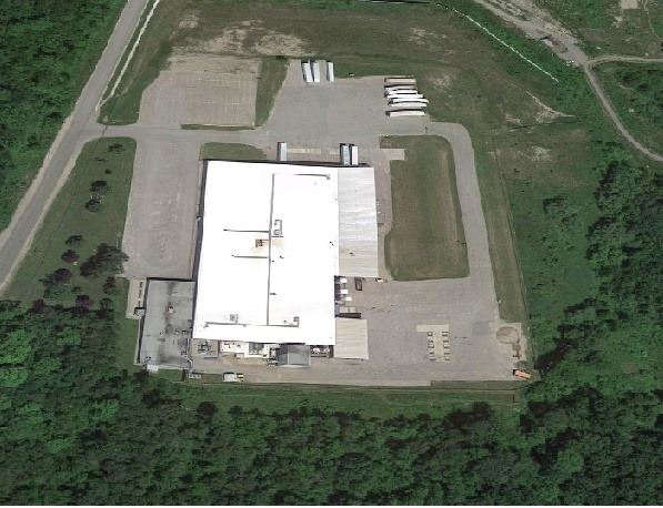 Nice, Open. Clean Industrial Space With Good Shipping,  Approx.  Minimum Size 20,000  Sf With The Possibility To Increase.   Good Lighting, Ideal For Warehousing Or Light Manufacturing.       There Is Approx. An Additional $2.00/Sf Utilities Charge For Reasonable Use.