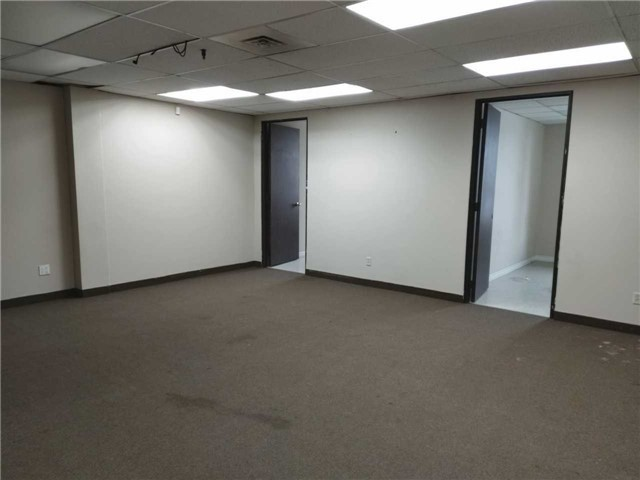 Great Office Space Located Next To City Hall! Many Retailers Located Below! Lots Of Free Outdoor Parking! Various Sizes Available, Perfect For Small Businesses Or Large Offices! Elevator Access And Utilities Included In Rent! Great Value!