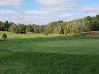 Profitable 18 Hole Executive Golf Course For Sale In Parry Sound Area. Not Located On Flood Plain.