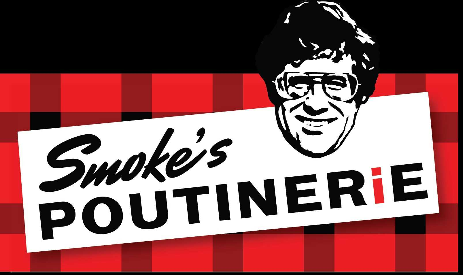 Great Downtown Location For Well Established Smokes Poutinerie Franchise. Easy To Operate & Very Profitable Fast Food Business. Popular Spot For The Students Of Guelph University. Offering A Broad Menu Of Creative Poutine Dishes. Net Sale Is $480,000 In 2018. Cheap Rent $2800 Inc, Tmi, Utilities, $1,000 Im, Food Cost 24%, Long Lease, 2.5 +5+5, Wage For Employee $82,500, Which Can Be Saved. Tips $15,000 Yr Not Including Income. Net Income $126,000/Yr.