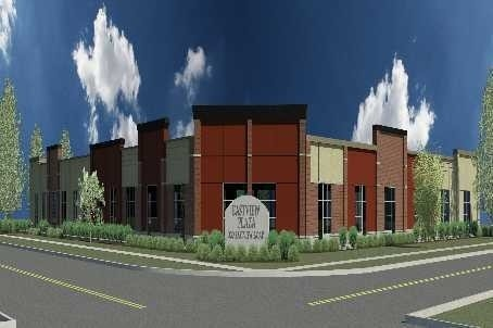 **Location**Location**Location**Excellent Retail Opportunity In Growth Node Of East Guelph. Existing Homes And New Homes Proposed To The East. Near Proposed Eastview Community & Pollinator Park. Intersection Of Eastview Rd. & Watson Rd. Lots Of Parking.