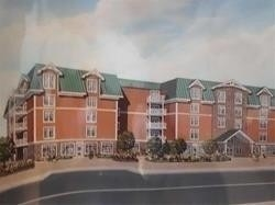 Site On Main St Of Huntsville, Legal Des Based On Grouping Of 7Properties. Prime Muskoka, 61Unit Condo Site, Approved, 4 Story, Inside/Outside Parking, Average 800-1122 Sqft W/Large Balconies Lakeview,Well Above The Lake Most Units Will Have Lakview.Port Docking Below Installed+Public Beach,Plans Installed 9Ft Ceiling,Ensuite Lockers,Walk To Downtown St.Ez Access,Boat To 4 Lakes+Smaller Units To Rent.Main St Exposure Suits Extra Commercial Use *Right In Town*