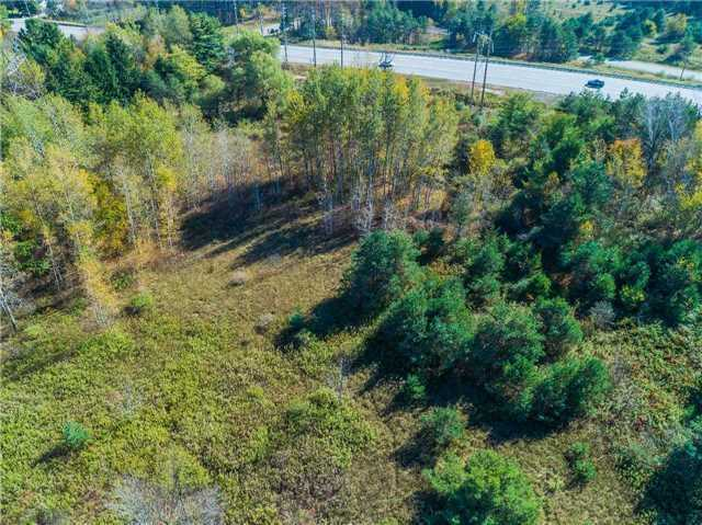 *** Wonderful Setting For A Country Estate 1.69 Acres Of Vacant Land*** Build Your Dream Home *** This Vacant Land, Surrounded By Nature, Is Close To All Amenities Including Schools, Shopping, And Restaurants; Minutes To Hwy 407/Hwy 7, And To Hwy 401 Making It Convenient For Commutes To The Gta.
