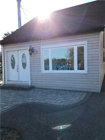 Fully Renovated, Beautiful Water View Property, Siding On Lake Wilcox,  Newly Renovated 2 Bedrooms 2 Bathrooms, Large Living Dining And Kitchen. Enjoy Year Round Activities On The Lake. Total Privacy. Great View.