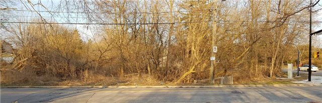 Location, Location, Location! -Zoning - Residential.- Attn: Builder Developers Great Opportunity To Build Your Dream Home In Markham's Most Sought After Area Box Grove. Raw Land - Never Been Developed. Seller Never Applied For Building Permit . Lot Close To All Amenities, Shopping Mall, Library, Community Center, Transit, Hwy 407 & Markham Road. Vendor Motivated!