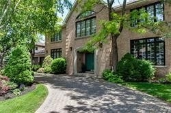 This Magnificent Estate Home Is Located On A Secluded Street In The Heart Of Bayview Glen. This 6-Bdrm Home Features A Grand Foyer, Open Concept Kitchen, Grand Living, Family & Dining Rooms, Walk-Up Basement, Private Landscaped Backyard, Very Large Deck. Walking Distance To Public Transit, Excellent Schools & Parks.