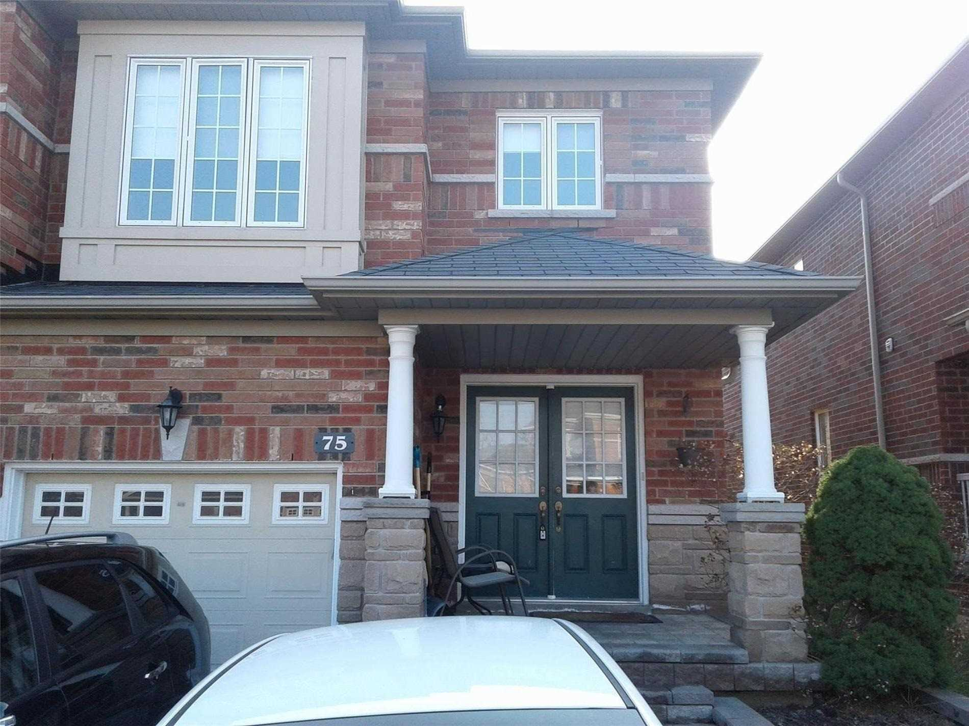 Wonderful Finished Luxury Basement Unit In Beautiful Richmond Hill. Quiet Neighborhood. Separate Entrance With Walk Out. Parks And Public Transit Nearby. Prospective Tenant Must Pay 1/3 Of Monthly Utilities. 1 Outdoor Parking Spot Included. Ensuite Laundry With Washing Machine And Dryer. Fridge, Stove And Dishwasher In Kitchen. No Smokers, No Pets. Tenant Insurance Is Required.