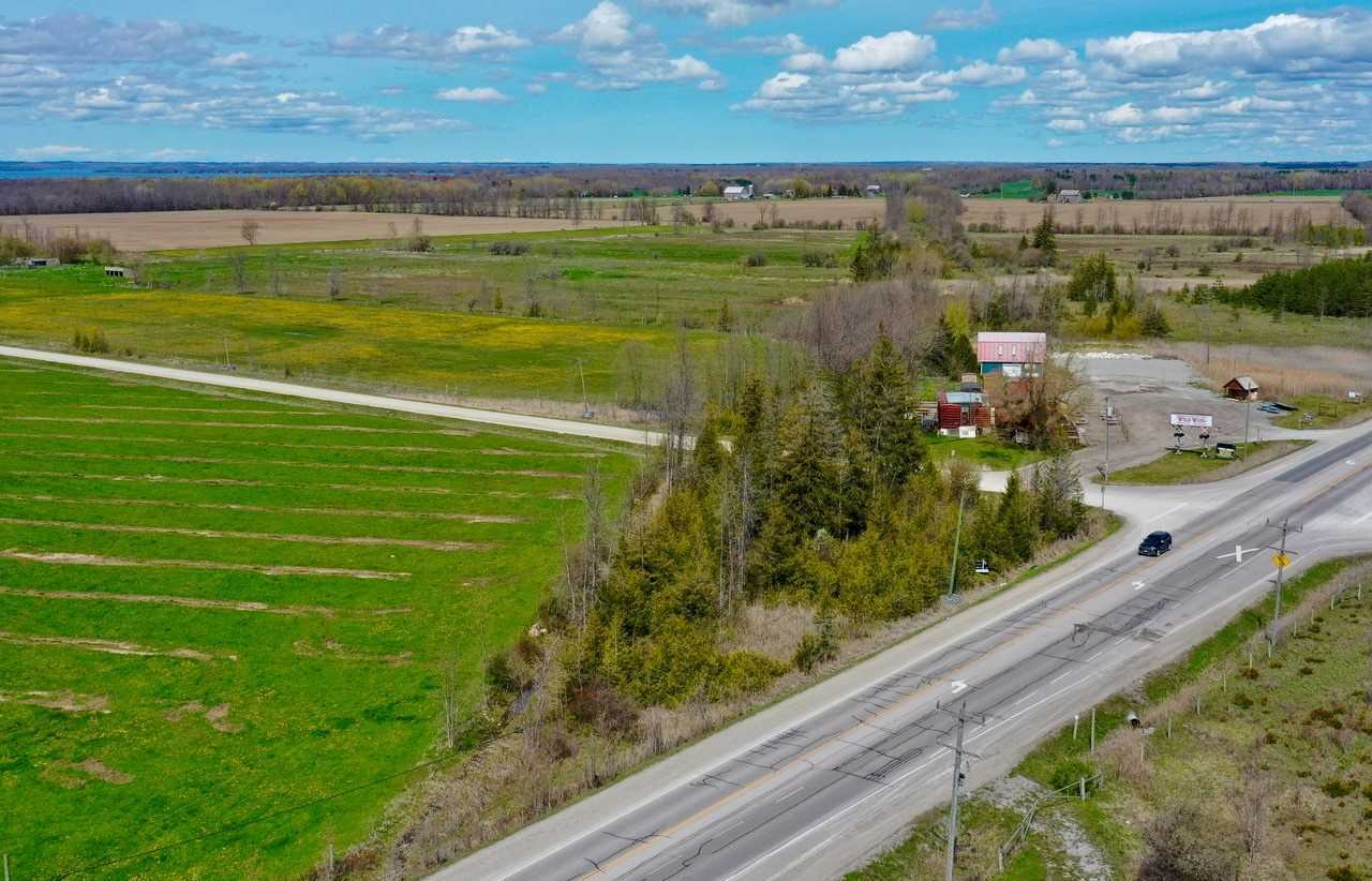 Great Opportunity To Own Vacant Land In Ramara Township. This Lot Is Close To Stores, Coffee Shops, Parks, Restaurants, Schools, Library & Gas Stations. Short Walk To Lake Simcoe With Public Access At The End Of The Street. Enjoy The Lifestyle That This Peaceful Rural Community Has To Offer. Close To Full Service Marinas, Golf Courses, Beautifully Maintained Walking Trails & Shopping.