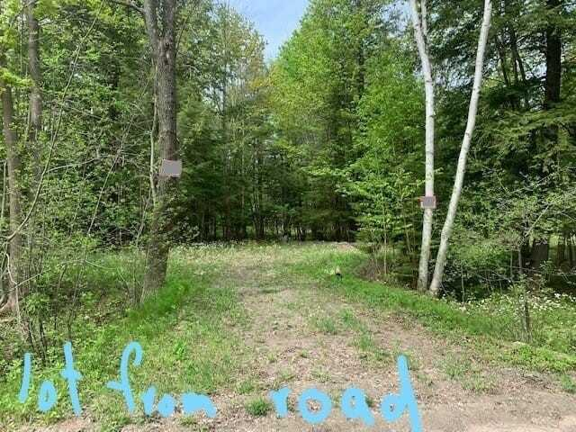 Beautiful Building Lot In Established Georgian Bay Estates Just Steps To Georgian Bay. Build Your Dream Home Or Cottage On This Quiet Crescent With More Than 1/3 Acre Of Partially Cleared Paradise. Short 2 Minute Walk On Sunset Trail To Two Parks On Georgian Bay.  Relax And Enjoy Nature, Take A Refreshing Dip In Georgian Bay, Or Get Out And Explore Nearby Awenda Provincial Park, Where Beaches And Trails For Hiking, Cycling, And Skiing Await.