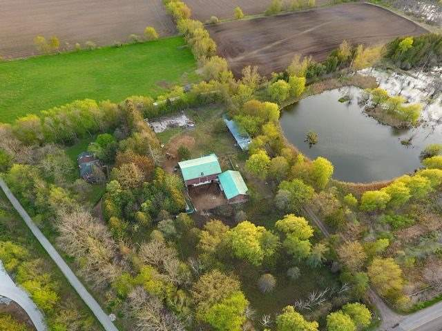 190.47 Acres Of Beautiful Farmland Across From Caledon East, Making It A Great Investment.  Approximately 70 Acres Workable. There Are 2 Houses, One Cottage, 2 Barns, A Chicken Coup And One Large Garage On The Property.