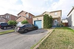 Fully Upgraded 3 Bedroom Detached ,Practical Layout Seprate Living,Dinning & Family Room.Close To Sheridan College,Market School & Bus Stop,Fully Updated From Top To Bottom Recent Upgrades Includes Furnace,Ac,Floors,Kitchen,Washrooms,Fence.Legal Side Entrance To Finished Basement,Seller Is In The Process To Legalized Basement Appartment.