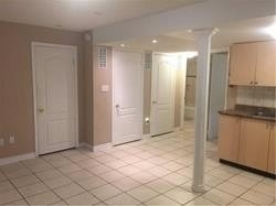 All Inclusive Basement Apartment Available September 1st. Features Include: A Bright And Spacious Open Concept Design, A Spacious One Bedroom Comes Complete With Window And Closet. Beautiful 4Pc Bathroom And Spacious Eat-In Kitchen. Don't Miss This One. Book Your Appointment Today!