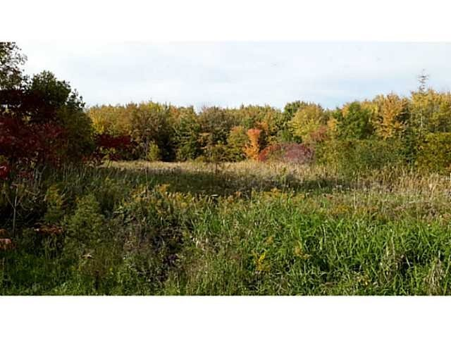Building Lot In Bayshore Village That Backs Onto A Pond & Nothing Behind. Very Quiet Location. Bayshore Village Has So Much To Offer. Development Fees For 2018 Are $23,900.66 & Capital Charge Of $1,903.50 Payable To The Township Of Ramara Plus Permit Fees, Also Buyer Must Get Approval From The Association For House Size, Plans And Street View. Community Association Fee $875/Year.