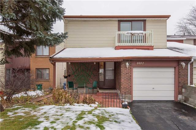 "For More Information About This Listing, More Photos & Appointments, Please Click ""Go To Listing"" Button In The Realtor.Ca Desktop Version, Or Click The Multimedia Button In Mobile Device App."