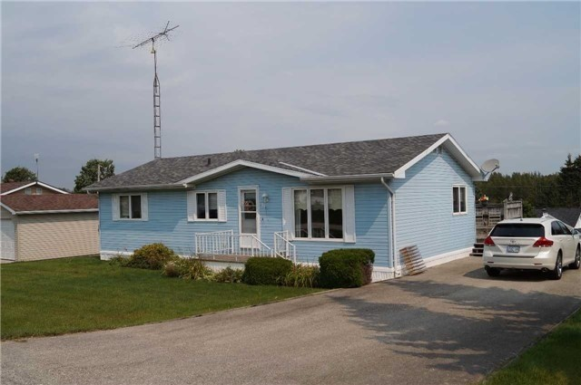 Lovely Original Owner 2 Bedroom Modular Home (1055 Sq Ft) On Large Lot In Adult Lifestyle Spring Valley Park. Features Inc; Galley Style Kitchen With Eat-In Area, Walk-Out To Deck, B/I Dishwasher, Large Living Room, Separate Dining Room, Master Bedroom W/2Pce Ensuite, Storage Room, Main Floor Laundry, Workshop/Shed (8X12) With Hydro, Large Deck. Private Drive. Bright Well Maintained Home.
