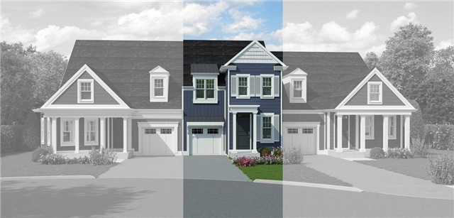 The Charm Of Old Town Is Only Minutes Away, Offering World Class Amenities Such As The Shaw Festival, Eclectic Boutiques And Some Of The Finest Dining Around.An Exceptional Opportunity For A Prestigious Niagara-On-The-Lake Address.Nestled Across From Lush Vineyards In An Upscale Established Neighbourhood In The Quaint Community Of Virgil. Beautifully Designed Open Concept 2-Storey Town With Open To Above Ceiling In Living Room And Great Finishes!