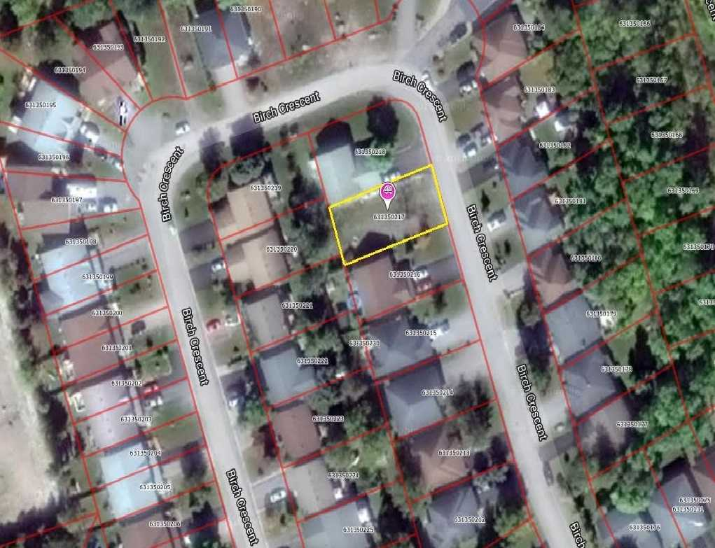 Excellent Opportunity To Buy A Lot In The Heart Of Bobcaygeon Minutes From The Water In A Nice Mature Subdivision. Fully Serviced Lots! Perfect For Your Get Away Home Or Retirement Living. Close Commute To Lindsay, Fenelon Falls And Kinmount.
