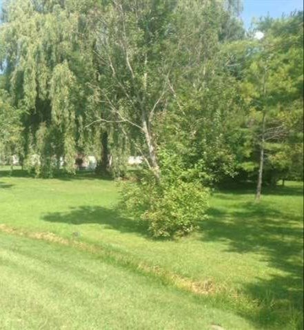 Great Lot Close To Beautiful Sandy Beach. Build Your Vacation Home Here!!