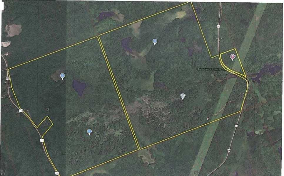 Excellent Opportunity To Own Over 1561 Acres Located Just North Of The Town Of Haliburton. Property Has Two Road Frontages (Hwy 118 & Haliburon Lake Rd) And Multiple Accesses. Plenty Of Trails Groomed Throughout, Currently Used As A Cross Country Ski Club In The Winter. Multiple Ponds & Abundance Of Wildlife, Perfect For Nature Lovers Or For The Out Door Enthusiast. Some Income Generated From Ski Club, Hunters & Cell Tower.